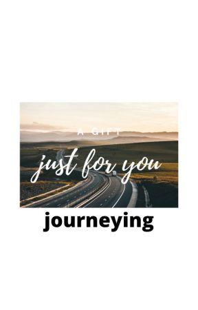 A destination To Reach { God-willingly}  by Livingrace