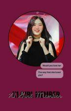 X1 Girl Member | Produce X 101 | X1 by PEACHUtea
