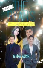 THE RYAN'S by ieyraaqish