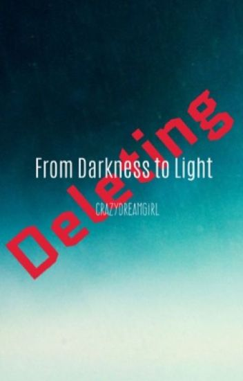 From Darkness to Light | James Kirk [2]