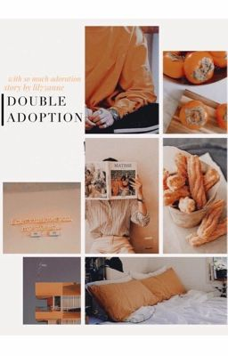 [KookV] Double Adoption