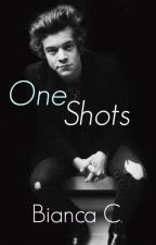One Shots by bipehn