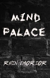 Mind Palace by tardispie