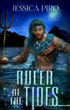 Ruler of the Tides (Book Four of the Elementals) by xDRAG0N0VAx