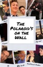 The Polaroid's on the Wall by Ise110