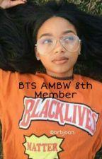 bts 8th member ambw by brbjoon