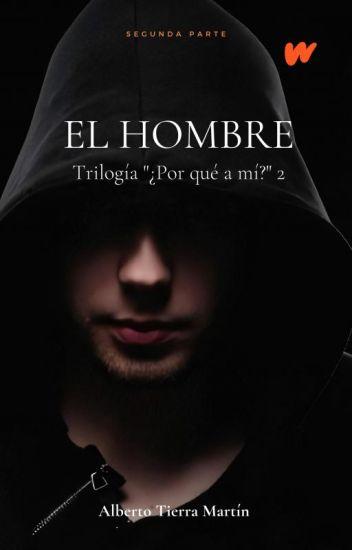 EL HOMBRE (COMPLETA)