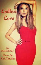 Endless Love (Lesbian Story) by Jaylensteele09