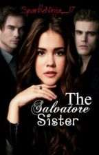 the salvatore sister by Nadia-4