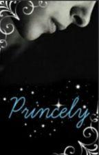 Princely (Bxb) by xXx_Saysay_xXx