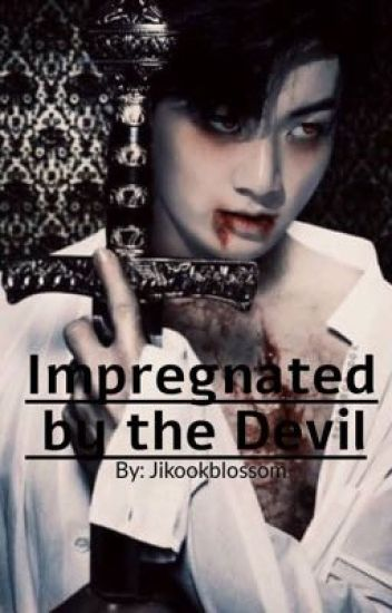|Impregnated by the Devil| JIKOOK