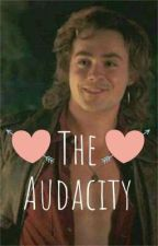 The audacity Billy Hargrove X Reader by da_tiny_jelly_ghost