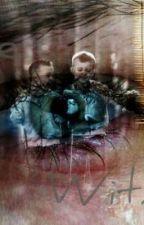 Eye Witness by Jw1964