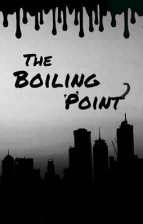 The Boiling Point by -Ink_Raven-