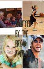 Adopted By The Bryan Family by lukebryan110