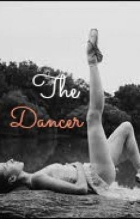 The Dancer **1D fanfic(editing) by doginadoggiepool