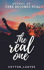 FBR PART 2: The Real One [Slow Update] by Cotton_Ladyee