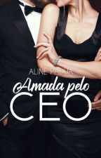ceo Stories - Wattpad