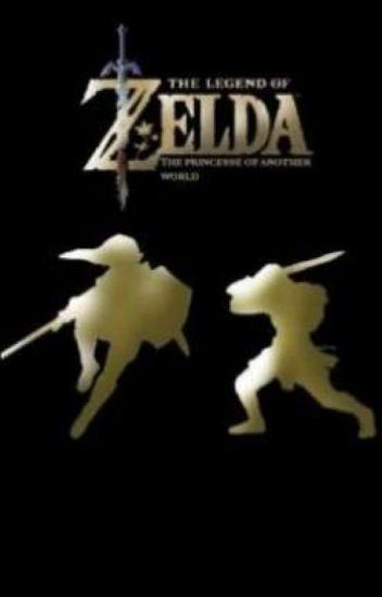 Livre A Choix The Legende Of Zelda