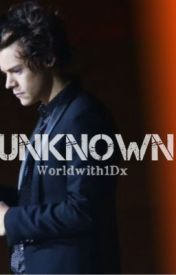 Unknown by Worldwith1Dx