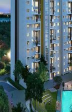 Shriram Blue Apartments off Whitefield Bangalore (Homes247.in) by homestwofourseven