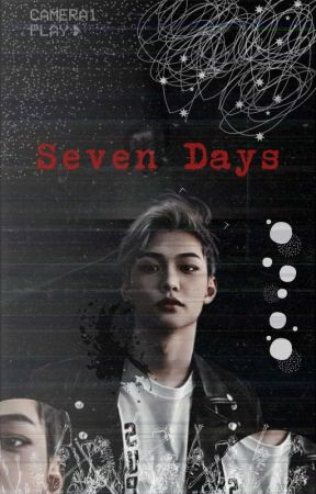 [i] Seven Days ✓ by ALO-EVERA