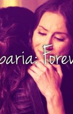 Sparia: Forever by Alli_bubba_pll