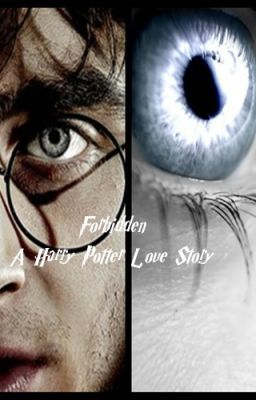 Forbidden - A Harry Potter Love Story
