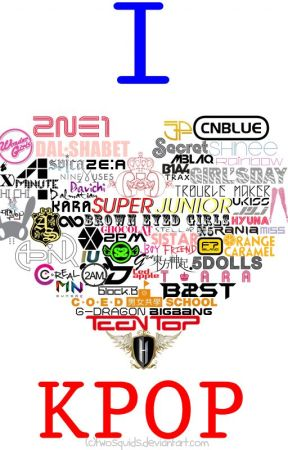 Kpop Lyrics And Video Request Open Block B Her Lyrics Wattpad