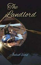 The Landlord by JadedViolet