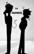 14 hours - skephalo by slushieplz