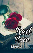 Red Rose ✔ by Bibimbols