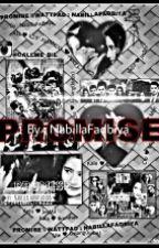 PROMISE by nabillaFadbiya