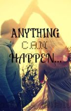 Anything Can Happen (Harry Styles) by pstyles_mnialler