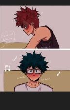 Tododeku    ♡I'll protect you♡ by its_your_girl_paige