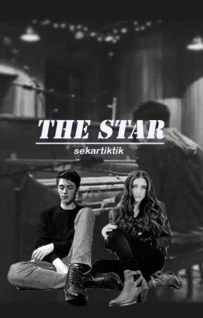 The Star [ Greyson Chance ] by sekartiktik
