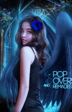 K-Pop Covers and Premades by Tae-Guccii