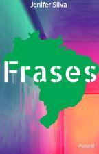 FRASES by FANDOM_VITAO