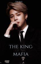 """ MAFIA'S KING "" Imagina con Park Jimin. by NANDY-22"