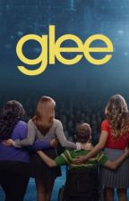 Glee: Season 7 by xKatyMichellex