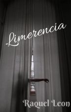 Limerencia by RaqLeon_16
