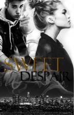 Sweet Despair {Justin Bieber ● Short Story} by Brtzxx