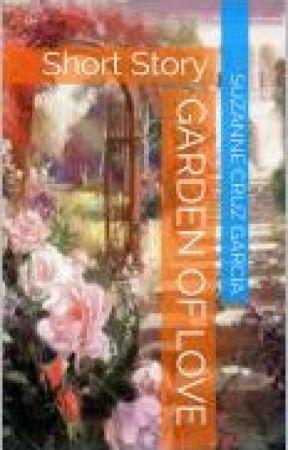 Garden of Love - Wattpad