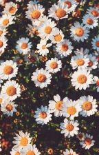 entre negocios y flores [SLYTHERPUFF] by GabyBl4ck