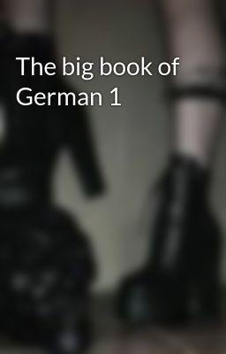 Wattpad Best Stories Deutsch Gastronomia Y Viajes