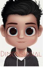 Dimensional by supernerdy2004