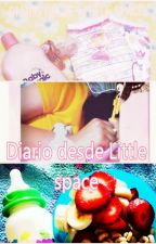 Diario desde Little space by loquitaporlaito