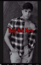 Bully: Nick Mara by therealnickmaras