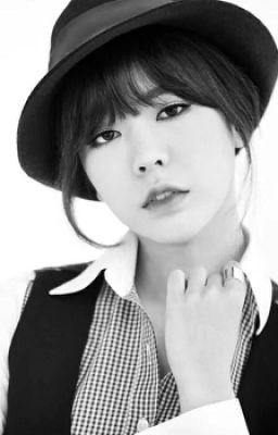 [VTrans] [140719-20] Sunny Fm Date Radio