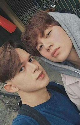Đọc truyện [Fanfic+Reality] sweet from 2OOO
